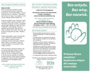 No-Shame-No-Blame-No-Names-Brochure-Polish-2018