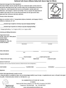 Order-Form-Illinois-NEW-WITH-SHIPPING-5-23-17