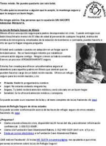 SAB-Info-Packet-for-Birthparents-2017-Spanish-w-cover