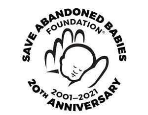 Save Abandoned Babies